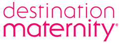 DestinationMaternity