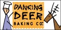 DancingDeerBaking