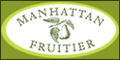 ManhattanFruitier